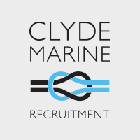 How to write a CV for Jobs at Sea - Clyde Marine Recruitment